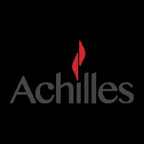 Galldris Achilles