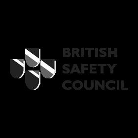 Galldris British Safety Council