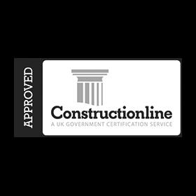 Galldris Constructionline