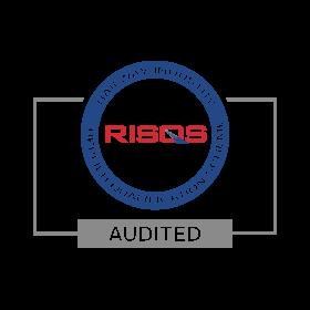 Galldris RISQS Audited