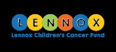 Lennox Cancer Fund