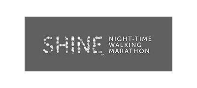 Shine Night Walk