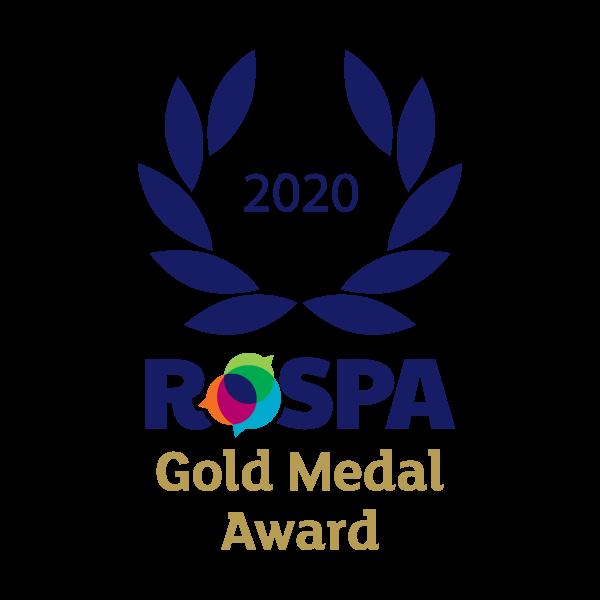 RoSPA-2020